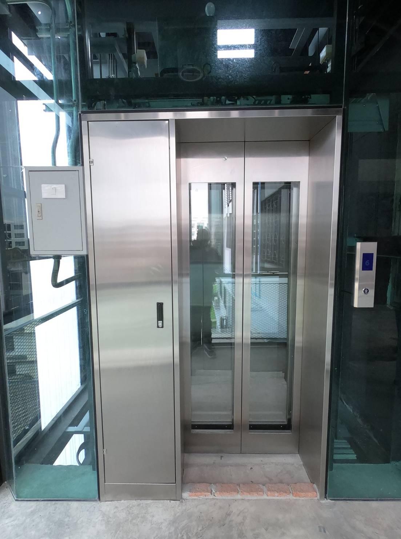 DD01-32